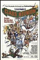 Image of Class Reunion