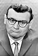 Primary image for Episode dated 12 April 1959