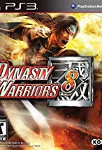 Primary image for Dynasty Warriors 8