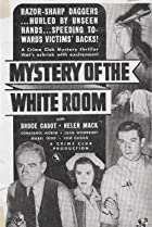 Image of Mystery of the White Room