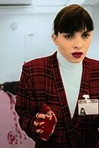 Image of Stephanie Bothor