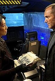Marvel's Agents of SHIELD Season 5 Episode 9