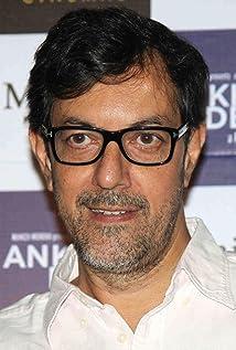 Rajat Kapoor Picture
