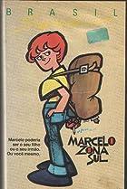 Image of Marcelo Zona Sul