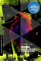 Image of Heremias: Unang aklat - Ang alamat ng prinsesang bayawak