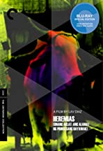 Heremias: Unang aklat - Ang alamat ng prinsesang bayawak