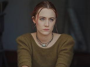 Oscar Nominee Saoirse Ronan's Top 3 Greta Gerwig Films