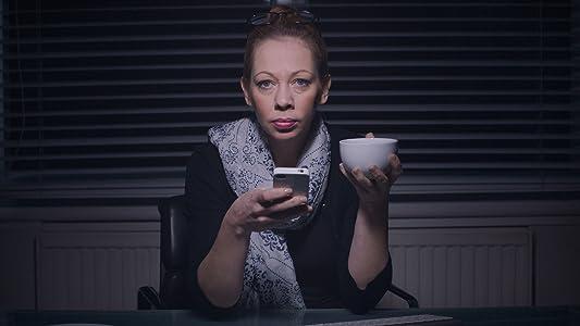 Online pujcky ihned zábřeh ostrava
