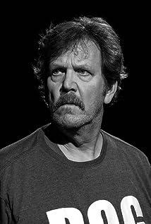 Aktori Daniel Hagen