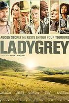 Image of Ladygrey
