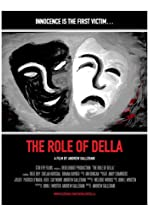 The Role of Della