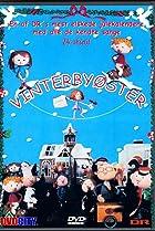 Image of Vinterbyøster