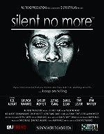 Silent No More(1970)