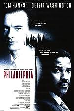 Philadelphia(1994)