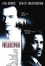 Primary image for Philadelphia