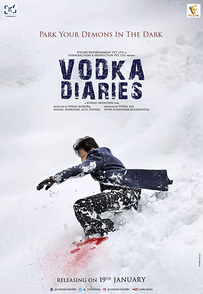 Vodka Diaries 2018 Hindi 480p Pre-DVDRip full movie watch online freee download at movies365.lol