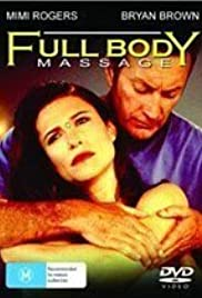 Full Body Massage(1995) Poster - Movie Forum, Cast, Reviews