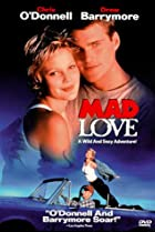 Image of Mad Love