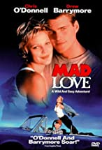 Primary image for Mad Love