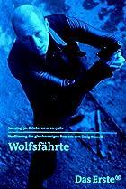 Image of Wolfsfährte