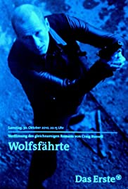 Wolfsfährte (2010) Poster - Movie Forum, Cast, Reviews