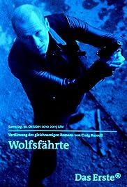 Wolfsfährte(2010) Poster - Movie Forum, Cast, Reviews