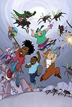 Primary image for Da Boom Crew
