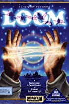 Image of Loom