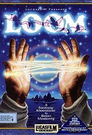 Loom(1990) Poster - Movie Forum, Cast, Reviews