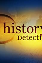 Image of History Detectives
