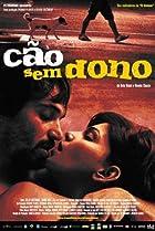 Image of Cão Sem Dono