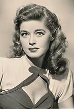 Helen Walker's primary photo