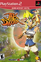Image of Jak and Daxter: The Precursor Legacy