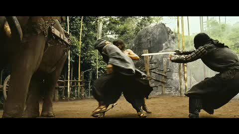 Watch Ong Bak 2 Full Movie | Series9 | Gostream. Ong Bak 2. Trailer. Like  and. Watch HD Movies Online For Free and Download the latest movies.