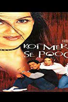 Image of Koi Mere Dil Se Poochhe
