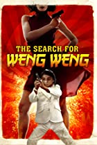 Image of The Search for Weng Weng