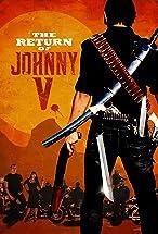 Primary image for The Return of Johnny V.