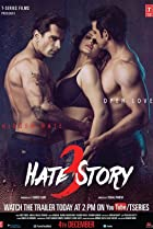 Image of Hate Story 3