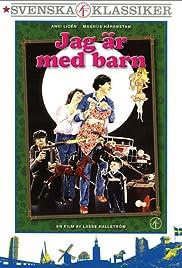 Jag är med barn(1979) Poster - Movie Forum, Cast, Reviews