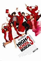 Image of High School Musical 3: Senior Year