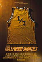 Primary image for The Hollywood Shorties