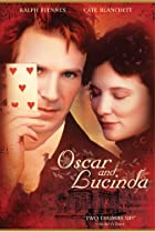 Image of Oscar and Lucinda