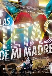 Las Tetas de mi Madre (2015) On Line eMule D.D.