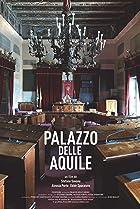 Image of Palazzo delle Aquile