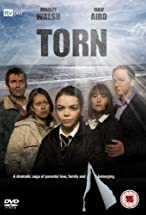 Primary image for Torn