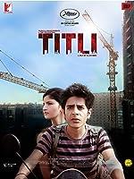 Titli(2015)