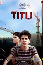Image of Titli