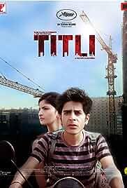 Titli (2014)