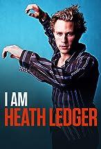 Primary image for I Am Heath Ledger