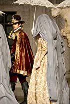 Image of Doctor Who: The Vampires of Venice